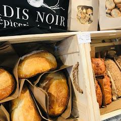 pain frais du boulanger ebou