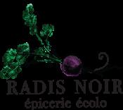 Radis_noir_logo_officel_png 250px